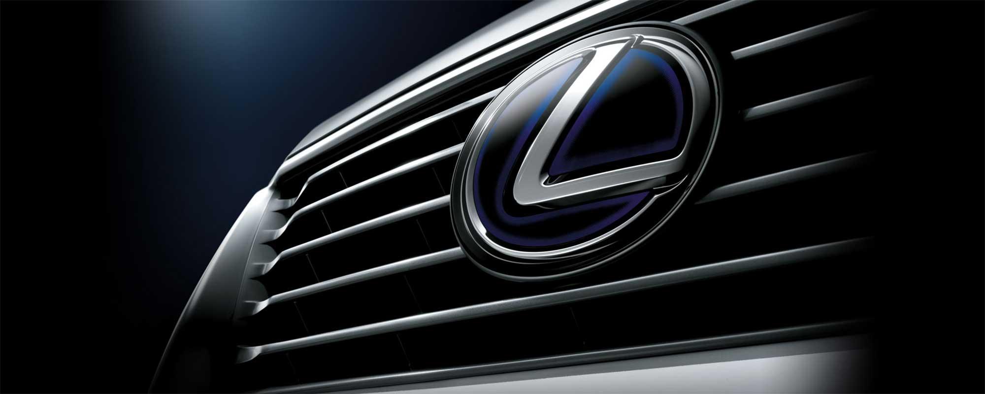 Lexus RX krijgt topnotering voor gebruiksvriendelijkheid