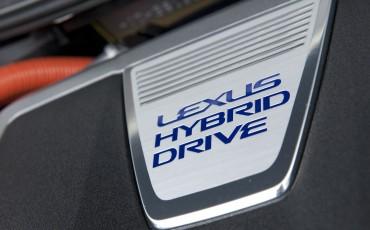 02_Lexus-bouwt-500000ste-Hybrid.jpg