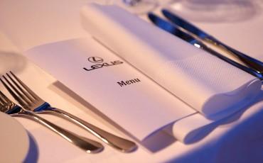 1302-01-Toprestaurants_JRE_en_Lexus_sluiten_alliantie.jpg