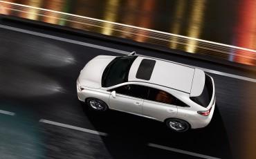 20130729-02-Lexus_RX_450h_Special_Edition.jpg