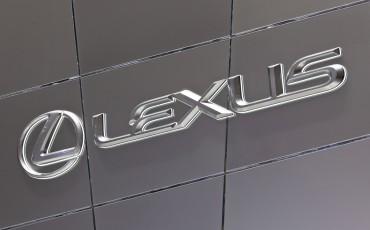 20130807_02-Logo_Lexus.jpg