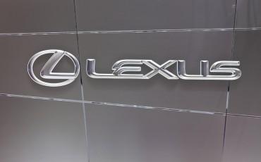 20140507-01_Alle_Lexus_dealers_gecertificeerd_met_Energielabel_A.jpg