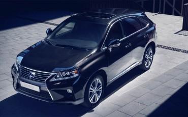 20140821-01_Lexus_RX_450h_Hybrid_Tech_Edition_exclusief_en_stijlvol.jpg