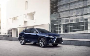 20150401_05-Nieuwe-Lexus-RX-onthuld-in-New-York.jpg