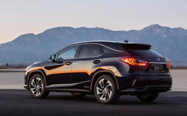 20150401_09-Nieuwe-Lexus-RX-onthuld-in-New-York.jpg