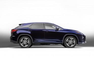 20150401_10-Nieuwe-Lexus-RX-onthuld-in-New-York.jpg