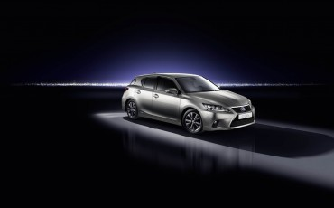 20150420_03-Lexus-CT-200h-Executive-extra-compleet_extra-exclusief.jpg