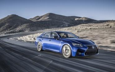 20150611-02-Lexus-GS-F-maakt-Europees-dynamisch-debuut-op-Goodwood-Festival-of-Speed.jpg