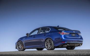 20150814-07-Lexus-brengt-de-GS-op-een-nog-hoger-plan.jpg