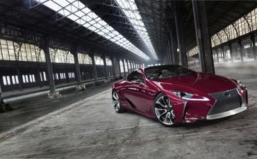 01_Lexus_LF-LC
