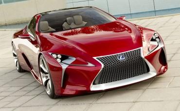02_Lexus_LF-LC