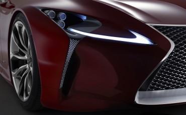 04_Lexus_LF-LC[1]