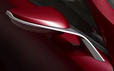 05_Lexus_LF-LC[1]