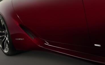 06_Lexus_LF-LC[1]