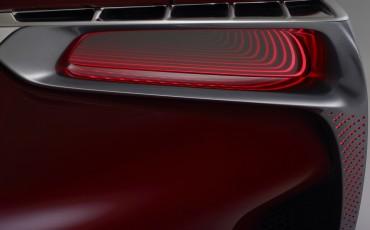 07_Lexus_LF-LC[1]