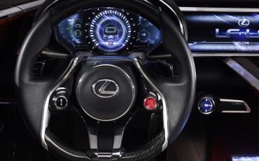 10_Lexus_LF-LC[1]