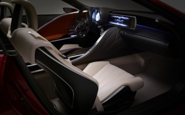 11_Lexus_LF-LC[1]