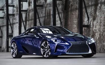 16_Lexus_LF-LC[1]