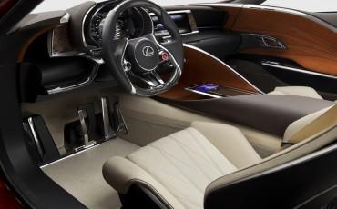 13_Lexus_LF-LC[1]