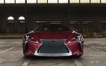 15_Lexus_LF-LC[1]