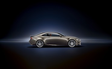 1_Lexus%20LF-CC-Concept[2]