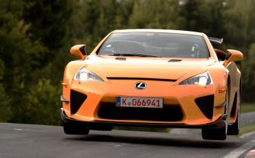 20110907_04_Lexus_zet_nieuw_record_op_Nordschleife[1]