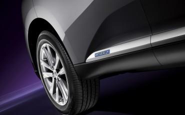 20120306_07_Lexus_introduceert_vernieuwde_RX_450h_Hybrid