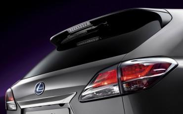 20120306_08_Lexus_introduceert_vernieuwde_RX_450h_Hybrid