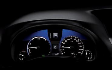 20120306_09_Lexus_introduceert_vernieuwde_RX_450h_Hybrid