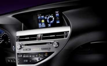 20120306_11_Lexus_introduceert_vernieuwde_RX_450h_Hybrid