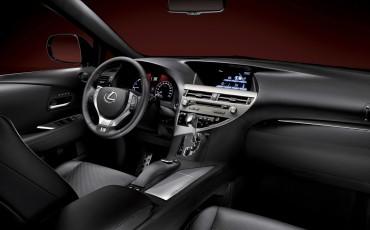 20120306_12_Lexus_introduceert_vernieuwde_RX_450h_Hybrid