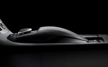 20120306_13_Lexus_introduceert_vernieuwde_RX_450h_Hybrid