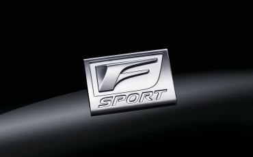 20120306_14_Lexus_introduceert_vernieuwde_RX_450h_Hybrid