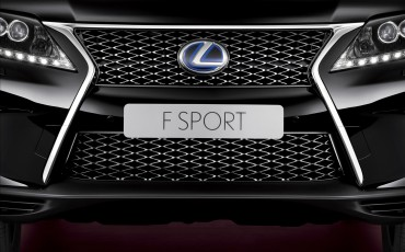 20120306_15_Lexus_introduceert_vernieuwde_RX_450h_Hybrid
