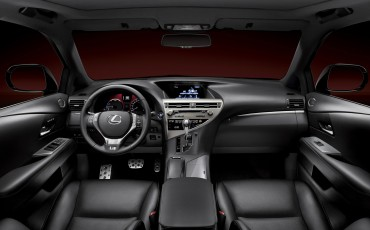 20120306_16_Lexus_introduceert_vernieuwde_RX_450h_Hybrid