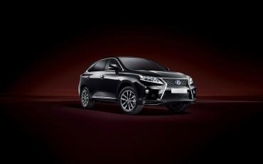 20120306_17_Lexus_introduceert_vernieuwde_RX_450h_Hybrid