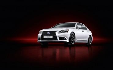 20120731_02_Lexus_presenteert_nieuwe_LS_600h_Hybrid