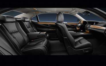 20120731_03_Lexus_presenteert_nieuwe_LS_600h_Hybrid