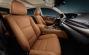 20120731_04_Lexus_presenteert_nieuwe_LS_600h_Hybrid