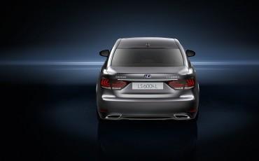 20120731_07_Lexus_presenteert_nieuwe_LS_600h_Hybrid