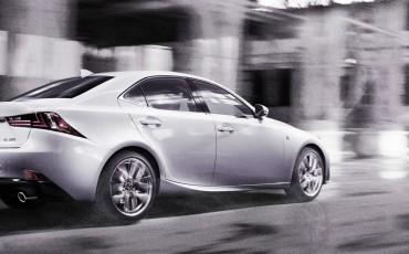 20130109_04_Nieuwe_Lexus_IS_onthuld_design_luxe_en_dynamiek