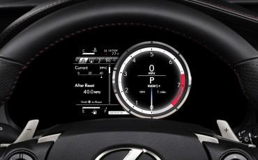 20130109_07_Nieuwe_Lexus_IS_onthuld_design_luxe_en_dynamiek