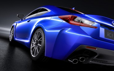 20130113_01-Lexus_RC_F_op_North_American_International_Auto_Show_NAIAS_Detroit