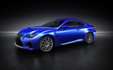 20130113_02-Lexus_RC_F_op_North_American_International_Auto_Show_NAIAS_Detroit