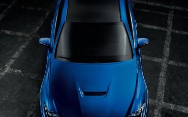 20130113_03-Lexus_RC_F_op_North_American_International_Auto_Show_NAIAS_Detroit