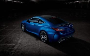 20130113_04-Lexus_RC_F_op_North_American_International_Auto_Show_NAIAS_Detroit