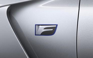 20130113_05-Lexus_RC_F_op_North_American_International_Auto_Show_NAIAS_Detroit