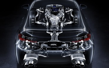 20130113_08-Lexus_RC_F_op_North_American_International_Auto_Show_NAIAS_Detroit