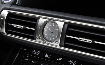 20130115_15_Lexus_IS_300h_samenspel_van_luxe_ruimte_en_rijdynamiek
