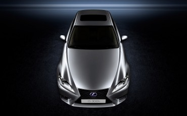 20130416_04_Lexus_IS_300h_FSport